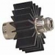 Attenuators 10 Watt 10-A Series Bird