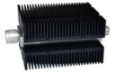 Attenuators 100 watt 100-6A Series Bird