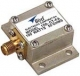 Dummy Load 100 watt 100-CT Series Bird