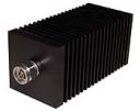 Attenuator 100 Watt 100-SA Series Bird