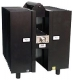 Attenuators 1 kW 1000-A Series Bird