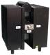 Attenuators 1 kW 1000-A Series Bird