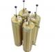 132-150 MHz, Duplexer Bird-28-36-02A