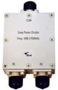 Low PIM Power Dividers-200-DD Series Bird