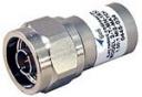 2-T-MN-1R50, 2 Watt, Mismatch Load Bird