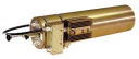 21-87A-11-xx-T Series, 851-869 MHz T-Pass Expansion Channel Bird