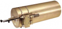 21-65-25-xx-T Series, 406-430 MHz T-Pass Expansion Channel Bird