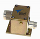 22-67-01 Second Harmonic Filter Bird