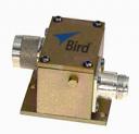 22-90-01 Second Harmonic Filter Bird
