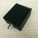 Attenuator RF 30 dB 100 watt 15dB 30dB