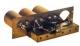 531-895 MHz Duplexers Bird-28-88-01A