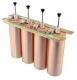 380-530 MHz Duplexers Bird-28-56C-02A