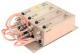 380-530 MHz Duplexers Bird-28-70-15H