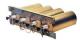 531-895 MHz Duplexers Bird-28-89-01A