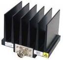 Attenuators 300 Watt 300-WA Series Bird