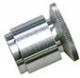 Element Socket Dust Plug (for RF Wattmeters and Line Sections)-3610-031 Dust Plug Bird
