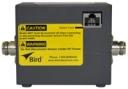 4020 Series, Directional Power Sensors Bird