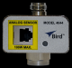 Model 4044 Power Sensor-Channel Power Monitor Bird