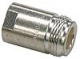 4240-403, Interseries Adapter, N (F) Bird