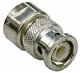 4240-404, Interseries Adapter, BNC (M) Bird