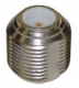 4240-413, Interseries Coupler, 50 Ohms (F) Bird