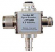 4273 Series, 1.5-35 MHz, THRULINE Variable RF Signal Samplers Brid