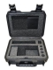 4300A085, Carrying Case - 4391A Power Analyst, Signal Sampler and Accessories Bird