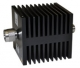 Attenuators 50 watt 50-6A Series Bird