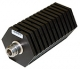 Attenuators 50 Watt 50-A Series Bird