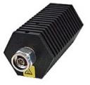 50-T-MN-3R00 , 50 Watt, 3.0:1, Mismatch Load Bird