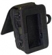 5000-030, Soft Carrying Case - for AT Series, Antenna Testers Bird