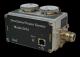 Directional Power Sensors (DPS)-5014 Bird