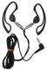 5A2746-1, Stereo Headphones Bird