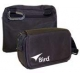 5A5000-1, Soft Carrying Case for 5000-XT, Digital Power Meter Bird