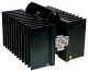 Attenuators 600 watt 600-A Series Bird