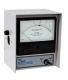 Bird Rigid Line Wattmeters-6810-250