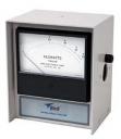 Bird Rigid Line Wattmeters-6810-307