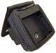 7002A220-1, Soft Carrying Case for SH-36 Series, SignalHawk Bird