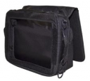 7002A850 Soft Carrying Case for SA-XT Series, Site Analyzers Bird