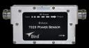 7020-1-030301-350 MHz - 4 GHz, Basic Power Sensor Bird