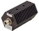 Attenuator 50 Watt 8353A040-50 Bird