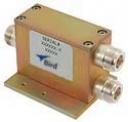 84-01-11, 25-512 MHz, Power Divider Bird
