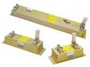 85-58 Series, 350-520 MHz, Hybrid Directional Couplers Bird