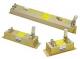 85-83 Series, 746-960 MHz, Hybrid Directional Couplers Bird