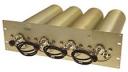 0-174 MHz,132-150 MHz, Preselector bird-89-36-03A
