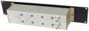746-869, 792-824 MHz, Preselector Bird-89-83C-01-32