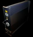 Oil-Dielectric RF Termination Load Bird-8941-115SC13