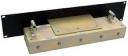 746-869 MHz,792-806 MHz- Preselector Bird-89-83F-02-03