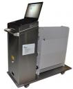 BDS Calibration Cart-SCC9 Series Bird