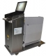 BDS Calibration Cart-SCC9 Series Bird
